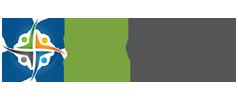 IMA World Health logo