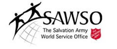 The Salvation Army World Service Office