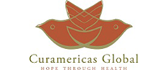 Curamericas Global logo