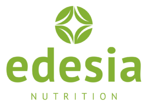 Logo of Edesia Nutrition