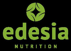 Logo of Edesia Nutrition
