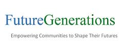 Future Generations logo
