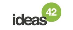 ideas 42 logo
