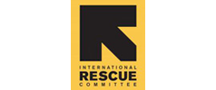 International Rescue Commitee