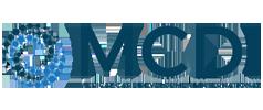 Medical Care Development International