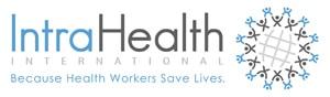 Intra Health logo