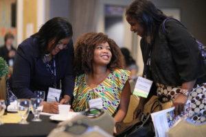 CORE Conference Fall 2017