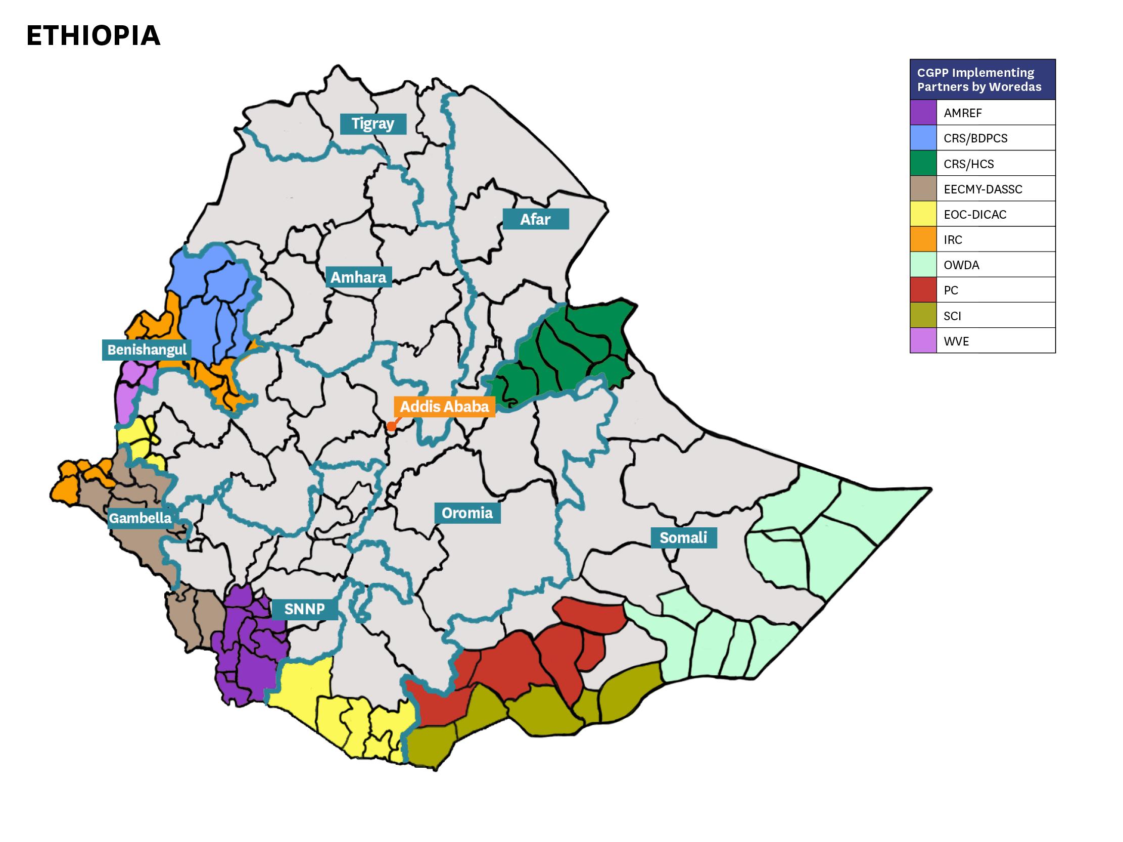 CGPP 2019_Ethiopia