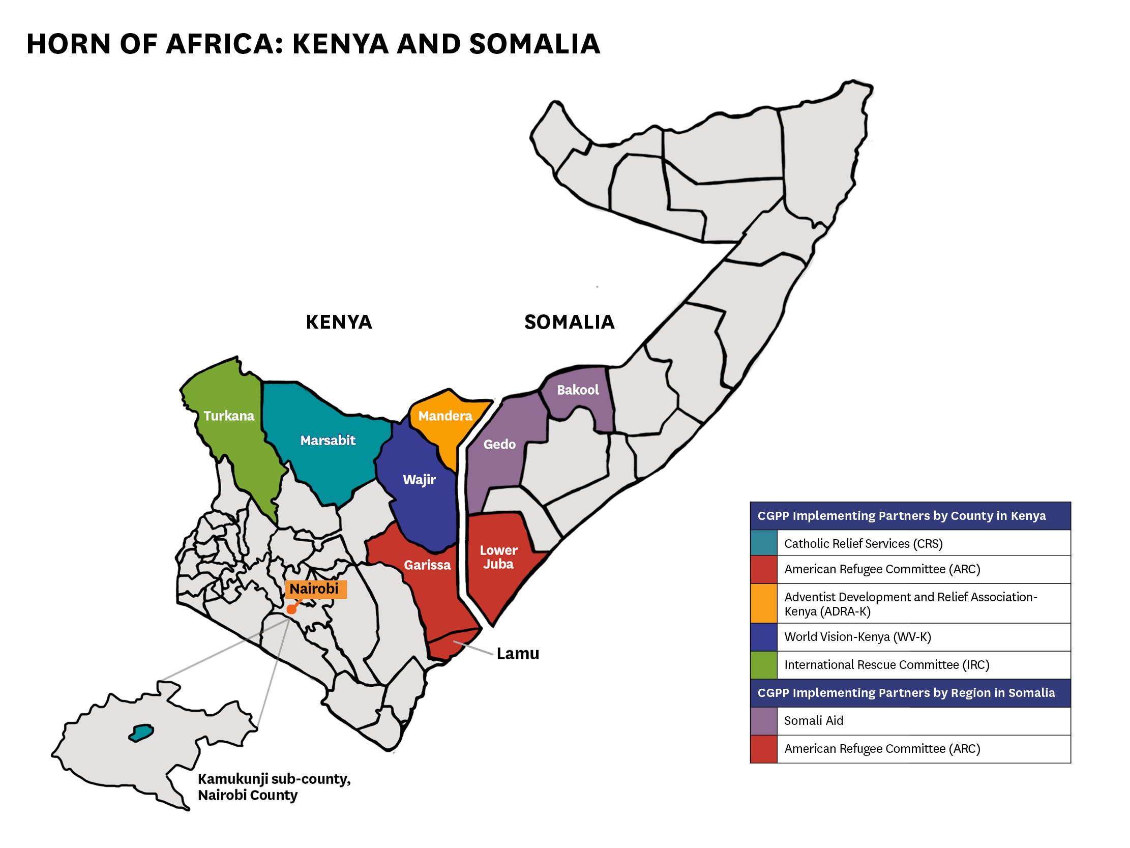 CGPP 2019_Kenya Somalia
