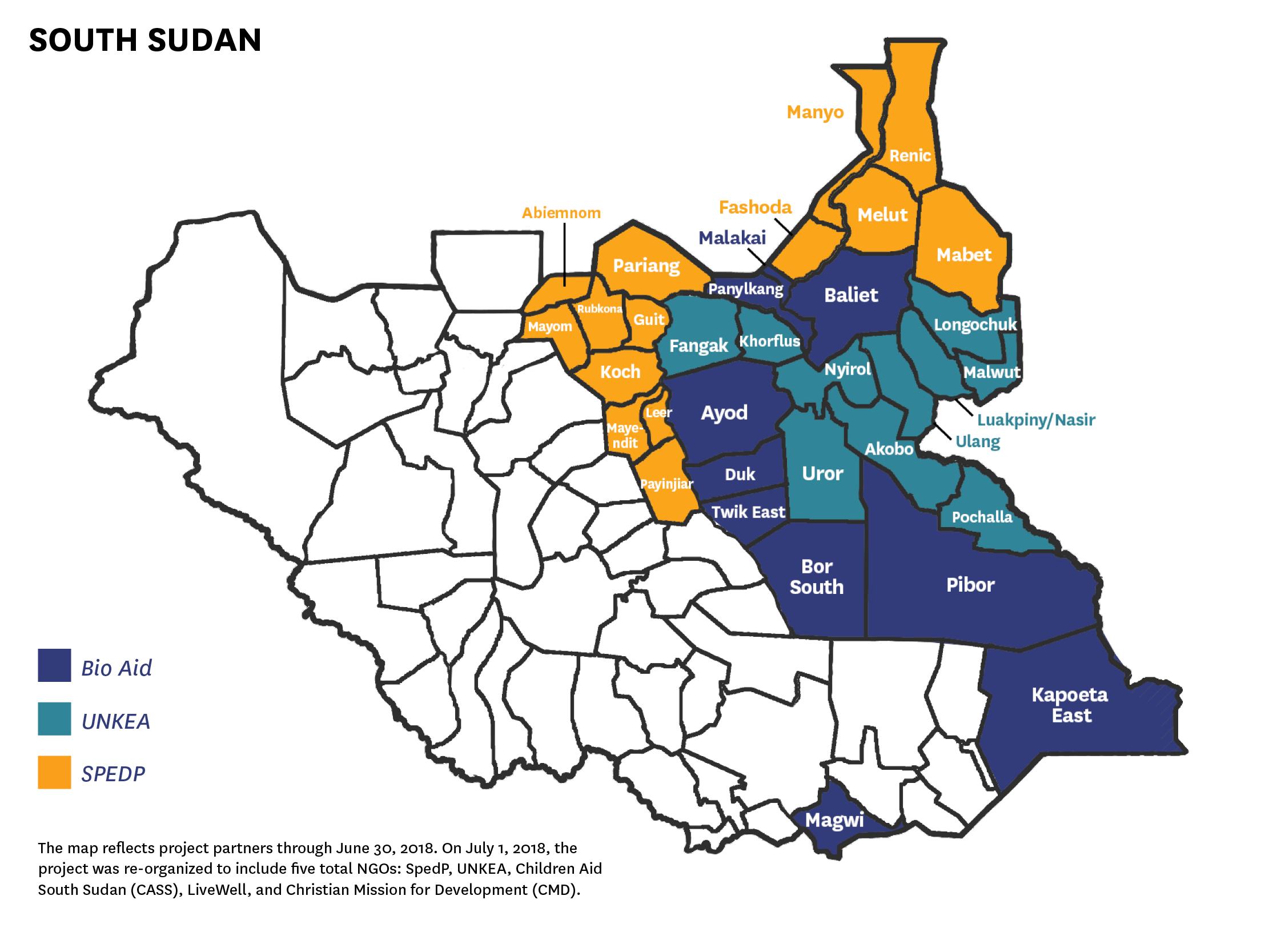 CGPP 2019_S Sudan map