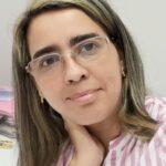 Martha Fernandez