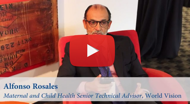 Fall 2014 GHPC Video ARosales