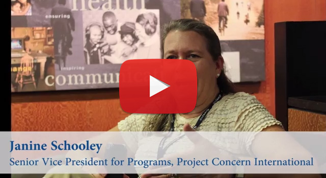 Fall 2014 GHPC Video JSchooley