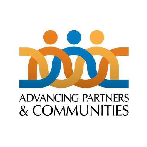 Advancing Partners Communities